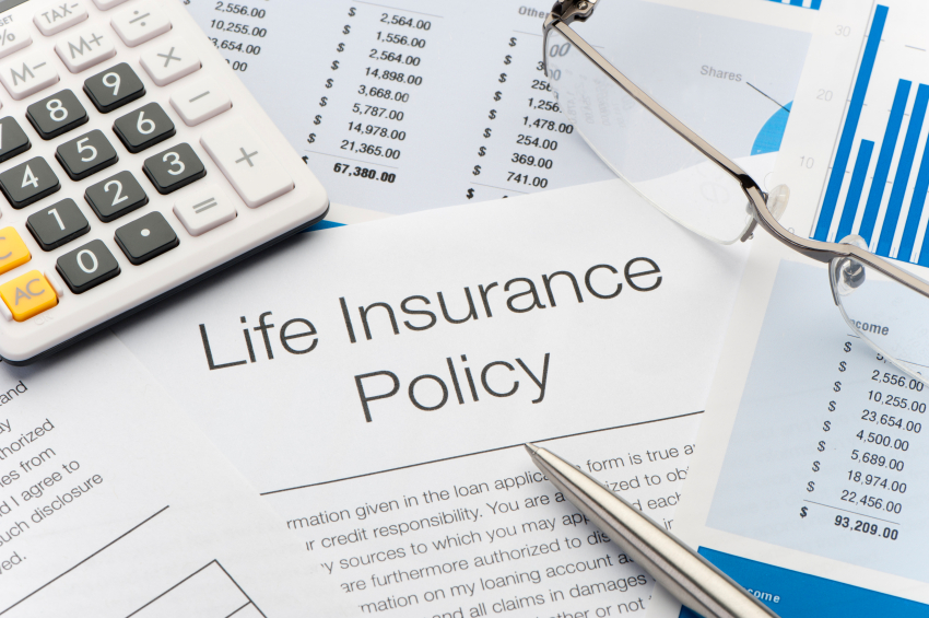 Health insurance cost and benefits