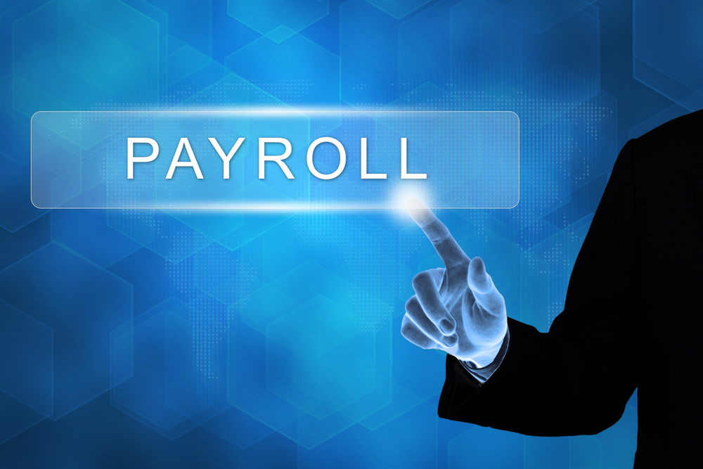 Payroll Serivices
